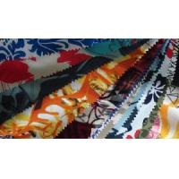 Buy cheap Microfiber Peach Skin Polyester Fabric from wholesalers