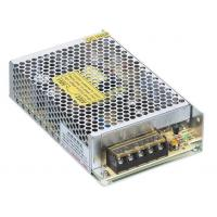 Buy cheap Adjustable Led Screen Power Supply , 1 W- 50W Dc Input Atx Power Supply from wholesalers
