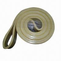 Buy cheap Felt Belt, Used in Aluminum Extruding Handling System from wholesalers