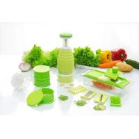 Kitchen Aid stainless steel and plastic vegetable and food Grater, multi Mill Manufactures