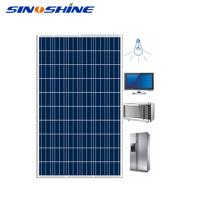 Wholesale 250w 260w 300w solar panel cell 156x156 polycrystalline silicon from china suppliers