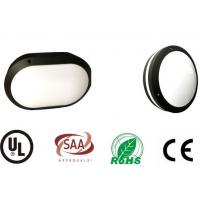 20W Surface mounted LED ceiling light 1600lumen 85-265Vac bulkhead light fitting for villa Manufactures