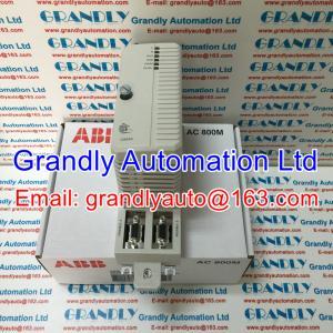 ABB 3BSE030221R1 Profibus DP-V1 Interface Module CI854A - grandlyauto@hotmail.com