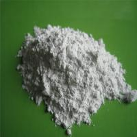 Buy cheap Wholesale High purity white fused alumina fine powder 325 mesh from wholesalers