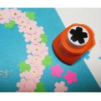 China CRAFT PAPER PUNCH on sale