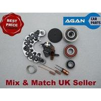 Buy cheap ARK104 Delphi ALTERNATOR Repair Kit 10480404 10480408 10480403 10480407 LRA2162         thread size	       clutch pulley from wholesalers
