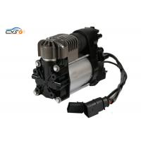Wholesale 7P0698007B 7P0616006F VW Air Suspension Compressor Pump For Touarge NF II 2010 7P0698007A from china suppliers