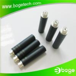 Buy cheap JCA510D Cartomizer e-cigarette from wholesalers