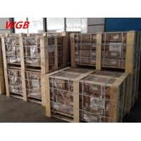 Pulverizer 22319EMAW33C4 Spherical Roller Bearings Vibrating Screen  F80 Standard Manufactures