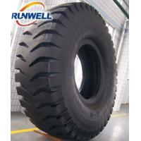 Buy cheap Radial OTR Tire/Tyre (17.5R25/20.5R25/23.5R25/26.5R25/29.5R25) from wholesalers