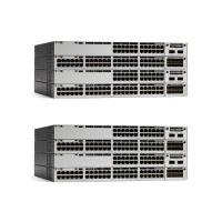 Wholesale Cisco Catalyst 9300 Series Switches CISCO C9300-24T-E from china suppliers