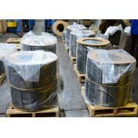SWRH 82A / C82DA Cold drawn steel wire for Hose reinforcing with Phosphate Surface