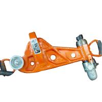 Wholesale hydraulic rail bender from china suppliers