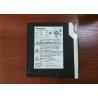 Buy cheap MBDHT2510E Panasonic Ac 400w Servo Driver Industrial Servo Drives from wholesalers