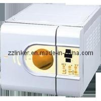 Wholesale 15liters Autoclave N Class from china suppliers
