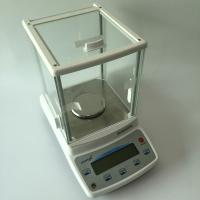 Buy cheap Weighing Scale , Digital Scale , Electronic Balance from wholesalers
