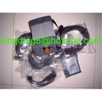Buy cheap MB Star 2008 compact 3 from wholesalers