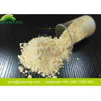 Buy cheap Phenol Formaldehyde Resin Powder with High Hexamine Content for Heavy-duty Grinding Wheels from wholesalers