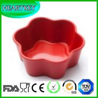 Buy cheap Silicone Cake Pan Bread Chocolate Pizza Baking Tray Silicone Mold Cooking Tool from wholesalers
