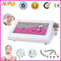Buy cheap 8304B Portable facial diamond dermabrasion equipment from wholesalers