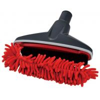 Wholesale Soft Vacuum Cleaner Accessories Brush BLD-019 With Removable Brush Strip from china suppliers