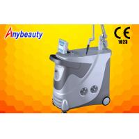 Buy cheap picosecond laser Medlite Q-Switched Nd Yag Laser / Long Pulse Q Switch Laser for Face from wholesalers