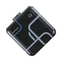 Buy cheap Power Bank for Cell Phone Smart Phone (HFT-PB0015) from wholesalers