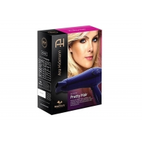 Buy cheap Hair Dryer CCNB CMYK 230gsm Corrugated Paper Gift Box from wholesalers