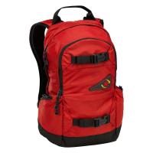 China 420D High Density Nylon / 600D Polyester Day Hiker Pack 20L Color:Marauder Backpack on sale