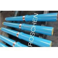 Buy cheap Replaceable Sleeve Drilling Stabilizer 8 1/2~10 5/8 215.9~269.9 mm Coring Tools for directional wells from wholesalers