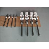 Buy cheap Air Powered Spray Foam Transfer Pumps 304 Stainless Steel Body Material from wholesalers