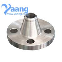 Buy cheap stainless steel forged weld neck flanges from wholesalers