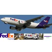 Buy cheap Global FEDEX Express Delivery Freight Forwarding Service_SYTLOGISTICS from wholesalers