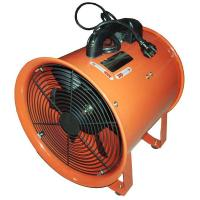 Wholesale hand held mini exhaust fan for boat basement cabin from china suppliers