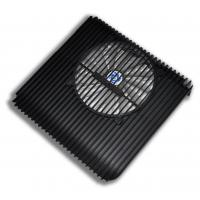 Buy cheap laptop cooling pad/fan/laptop cooler (SY-CP-87) from wholesalers