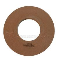 Wholesale BK polishing wheels from china suppliers