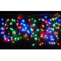 Buy cheap led decoration light for christmas/holiday light/Christmas light from wholesalers