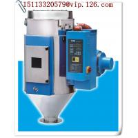 China Euro-Hopper Dryer with Exhaust Air Filter on sale
