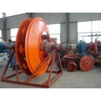Wholesale Impeller with shaft for Y4-73 from china suppliers