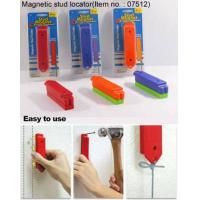 Buy cheap magnetic stud locator from wholesalers