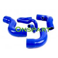 Buy cheap Audi A4 1.8T Silicone Turbo Hose from wholesalers