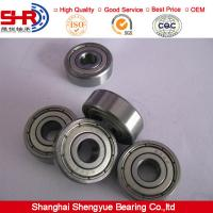 general electric motor bearings,gear deceleration motor bearing Manufactures