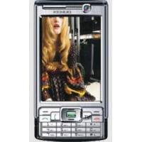 Buy cheap TV Mobile GW860 from wholesalers