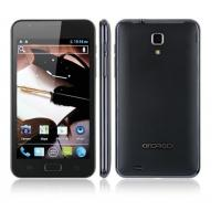 Buy cheap High Speed Dual Standby Android Phone Dual Core N9770 MT6577 GPS from wholesalers