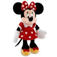 Buy cheap Disney Original Minnie Mouse Plush Toys from wholesalers