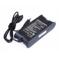 Buy cheap High quality 220V to 110V plug adapter for Dell PA-10 notebook from wholesalers