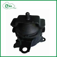 Buy cheap 50824-S04-013 50841-S04-950 Rubber Engine Mount for HONDA CRV RD1RD2 1997-2001 OEM FACTORY from wholesalers