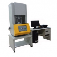 Buy cheap LIYI mooney viscometer for industry rubber testing reclaimed rubber from wholesalers