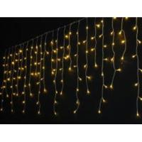 Buy cheap Acrylic Icicle Light Chain from wholesalers