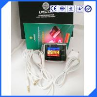 Buy cheap 650nm lllt laser therapy watch for high blood pressure, high blood sugar, diabetes II, rhinitis, tinnitus from wholesalers